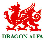 Dragon Alfa Cement Limited