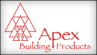 Apex Building Products