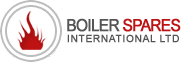 Boiler Spares International Ltd