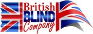 British Blind Company