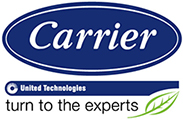 Carrier Rental Systems UK Ltd Logo