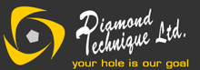 Diamond Technique Limited