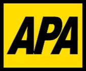 Apa Concrete Repairs Ltd