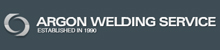 Argon Welding LTD