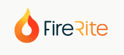 Fire-Rite UK Ltd