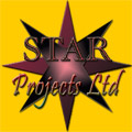 Star Projects Limited