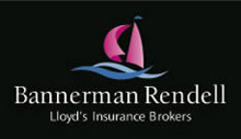 Bannerman Rendell Ltd
