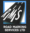 Road Marking Services Ltd
