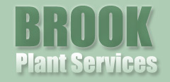 Brook Plant Services Ltd