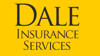 Dale Insurance Services