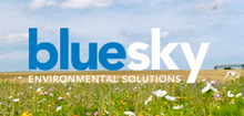 BlueSky Environmental Solutions Ltd