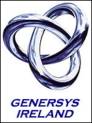Genersys (Ireland) Ltd