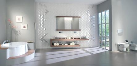 Ceramica Impex Ltd - Leeds - Tiles, tiles, tiles, Kale Products West ...