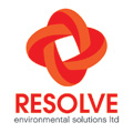 Resolve Environmental Solutions Ltd