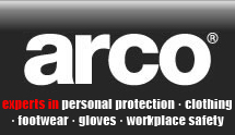 Arco Safety Ltd