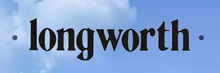 A.longworth & Sons Ltd