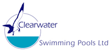 Clearwater Swimming Pools Ltd