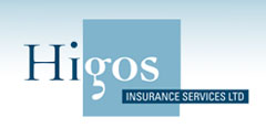 Higos Insurance Services Ltd