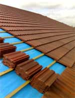 Ashdown Roofing Image