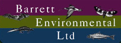 Barrett Environmental Ltd