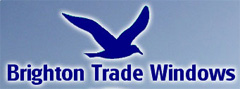 Brighton Trade Windows Ltd