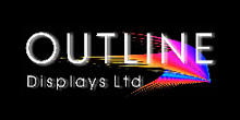 Outline Displays Ltd
