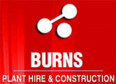 Burns Plant Hire & Construction
