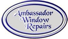 Ambassador Windows & Repairs