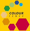 Colourfence Ltd
