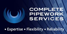 Complete Pipework Services Limited