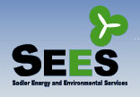Sadler Energy And Environmental Services Ltd