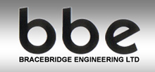Bracebridge Engineering Ltd
