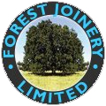 Forest Joinery Ltd