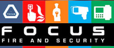 Focus Fire And Security Ltd