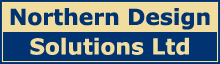 Northern Design Solutions Ltd