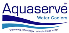 Aquaserve Water Coolers Ltd