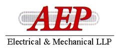 AEP Electrical & Mechanical LLP