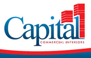 Capital Commercial Interiors