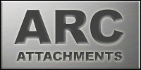 Arc Attachments
