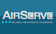 Air Serve Systems