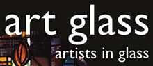 Art Glass (NI) LTD Logo