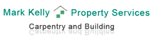 Mark Kelly Property Services