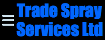 Trade Spray Services Ltd