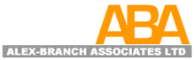 Alex-Branch Associates Ltd