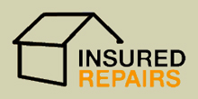 Insured Repairs Ltd