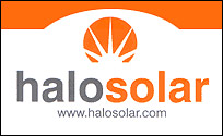 Halo Solar Limited