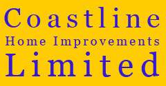 Coastline Home Improvements Limited