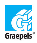 Graepel Perforators & Weavers Limited
