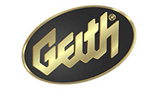 Geith International Limited