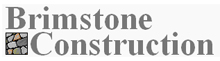 Brimstone Construction Ltd